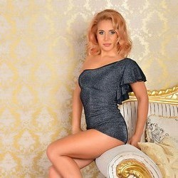 Online Dating Sierre